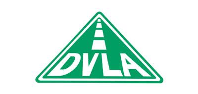 VRS – Vehicle Recycling Services VRS Cert 2