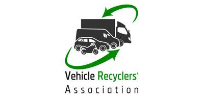 VRS – Vehicle Recycling Services VRS Cert 5